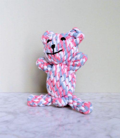 Berit the bear